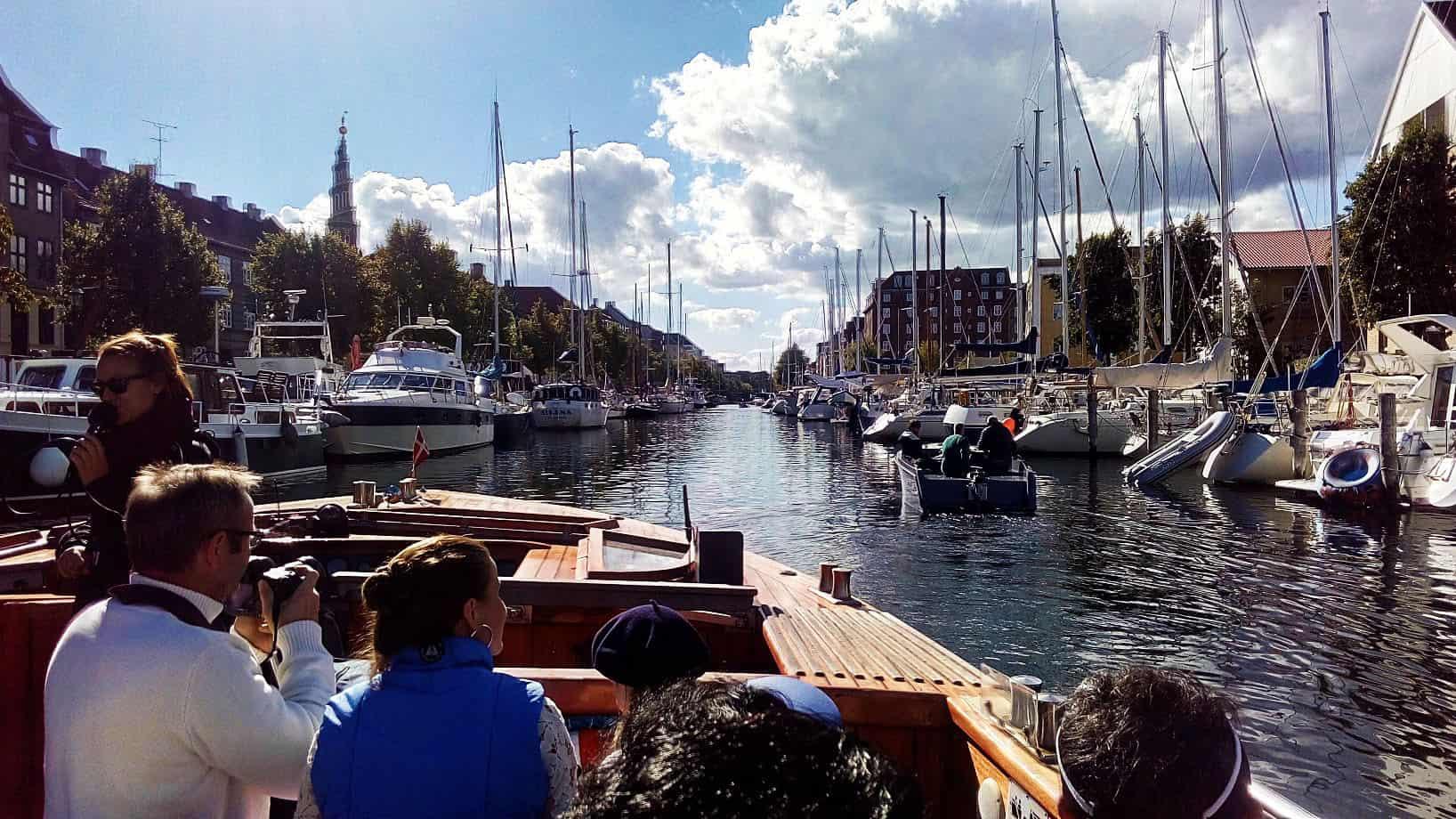 19 Cozy Things To Do In Copenhagen In The Winter Girl Gone London