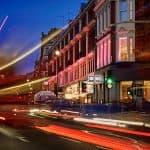 Hint Hunt London Review: London's Best Escape Game