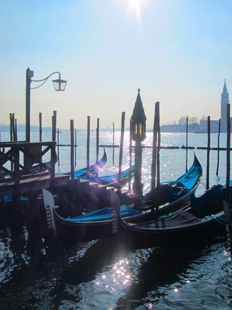 veniceboats
