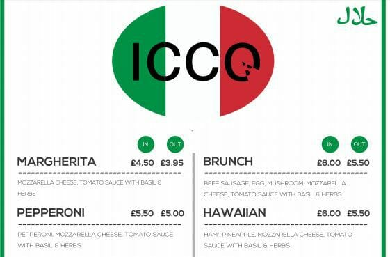 From http://icco.co.uk/wp-content/uploads/2015/08/ICCO-Menu.pdf