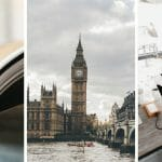 The Ultimate Book on Studying Abroad in London