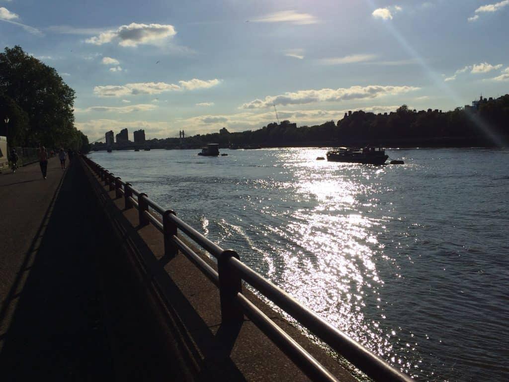 batterseabridge2-min