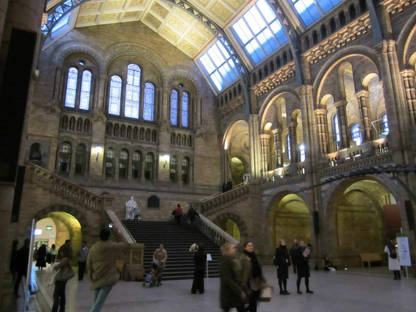south-kensington-natural-history-museum