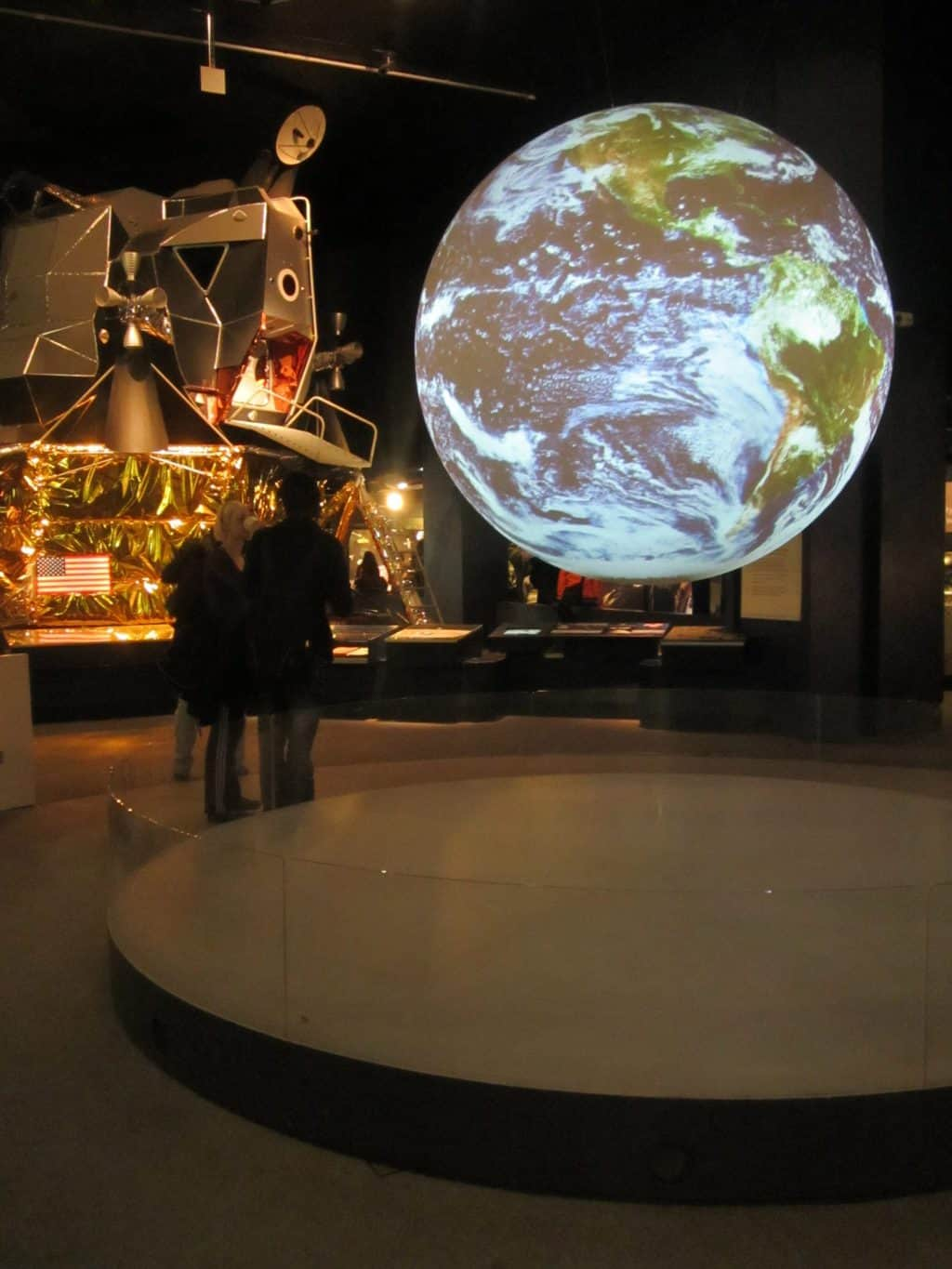 south-kensington-science-museum