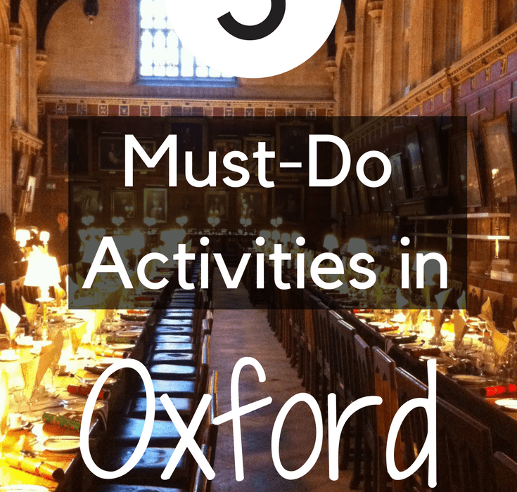 one-day-inOxford