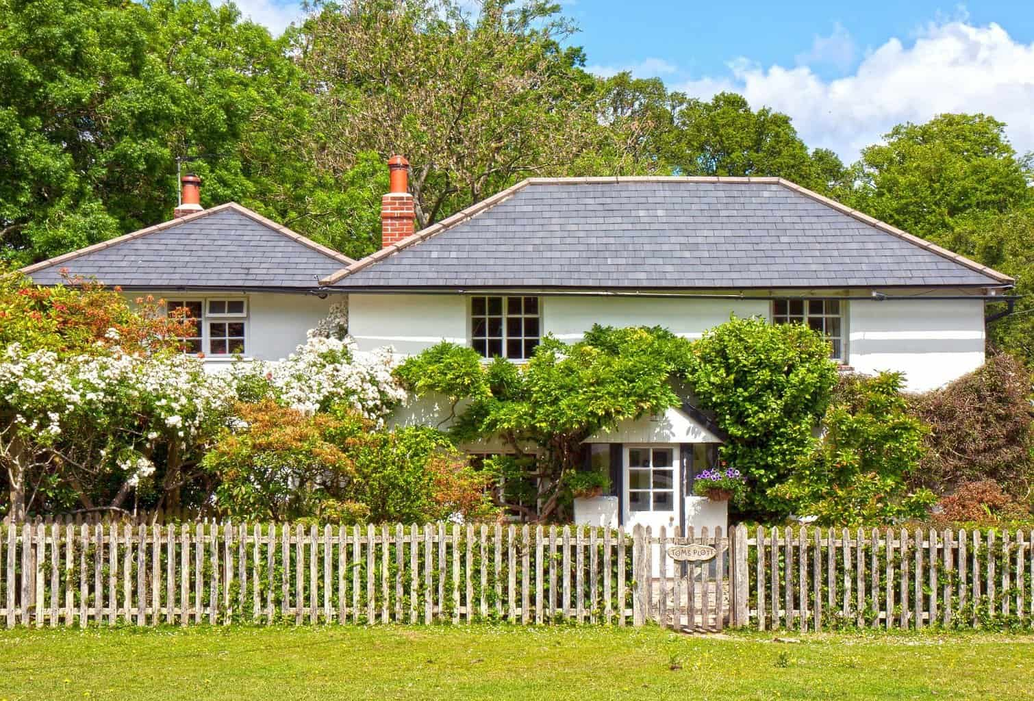 how-to-buy-a-house-in-england
