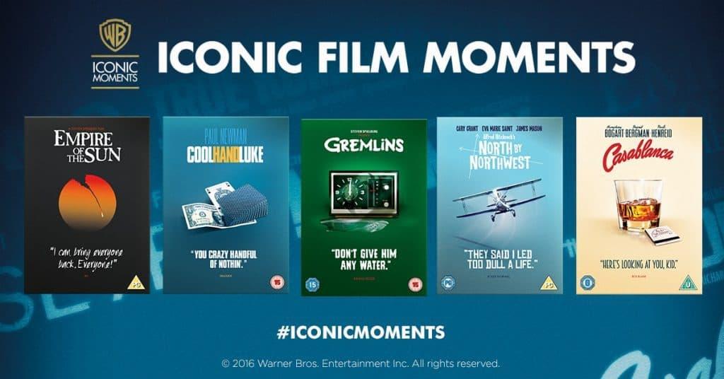 iconicfilmmomentsjpeg