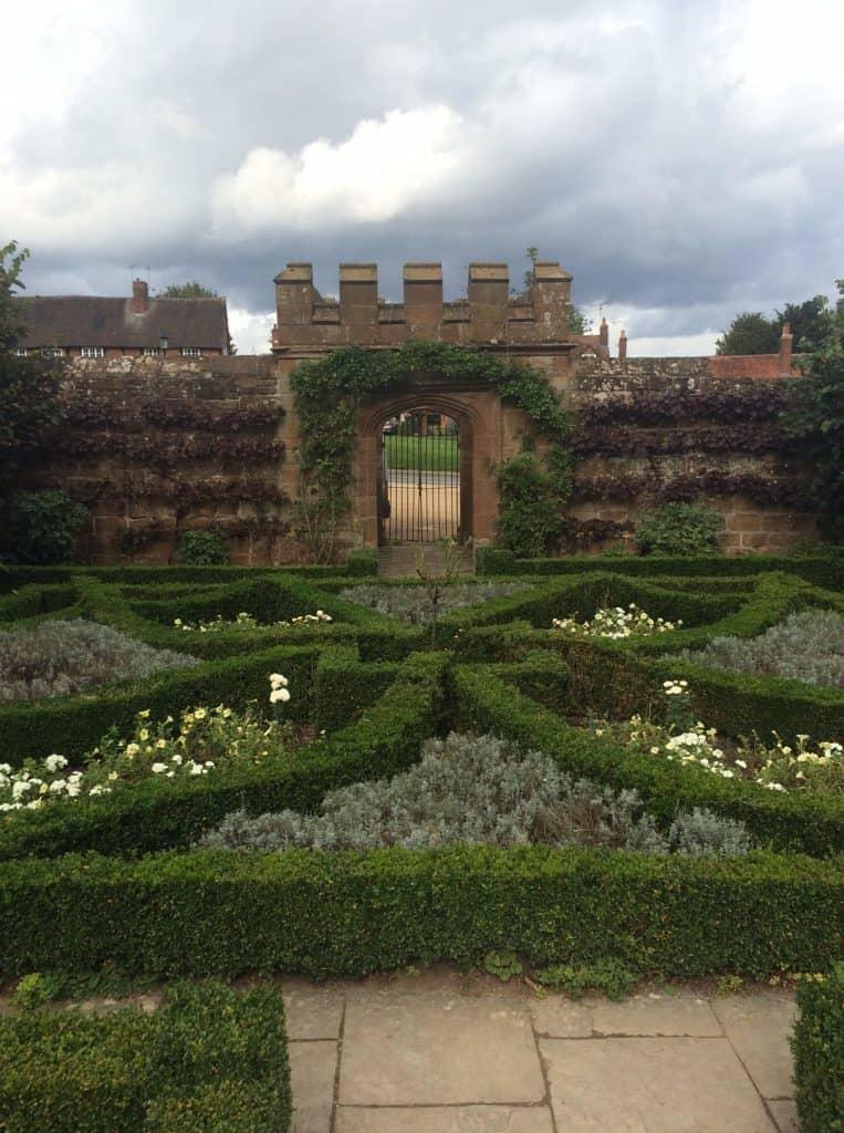 kenilworth castle review