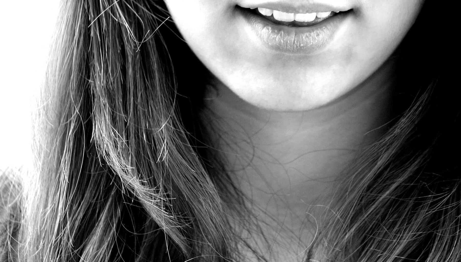 myths-about-british-teeth