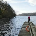 A Visit to the Lake District: Beech Hill Hotel and Spa Review