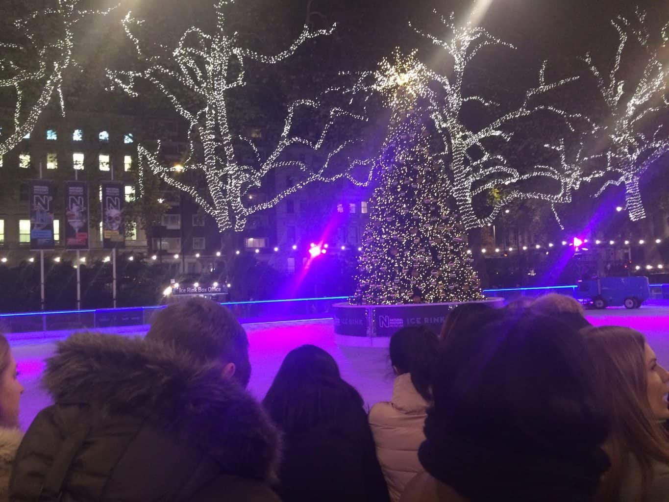 Natural-History-Museum-Ice-Skating-London
