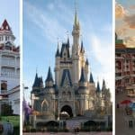 How to Get Upgraded at Disney World Resorts: 6 Amazing Tips