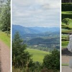 5 Picturesque Things to Do in Crieff, Scotland