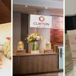 Clayton Hotel Belfast Review: Northern Ireland