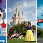 How to Get $100 in Disney Gift Cards and 3 Extra Fastpasses: My Experience with the Disney Vacation Club Tour