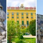 17 Incredible Free Things to Do in Vienna