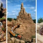 Best Fastpass Rides at Magic Kingdom (List + Line Avoiding Hacks)