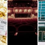 Best London Cinemas: A Full Guide for Movie Buffs