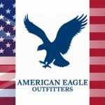 Is there an American Eagle in London or the UK?