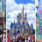 17 Signs You Go to Disney World Way Too Often