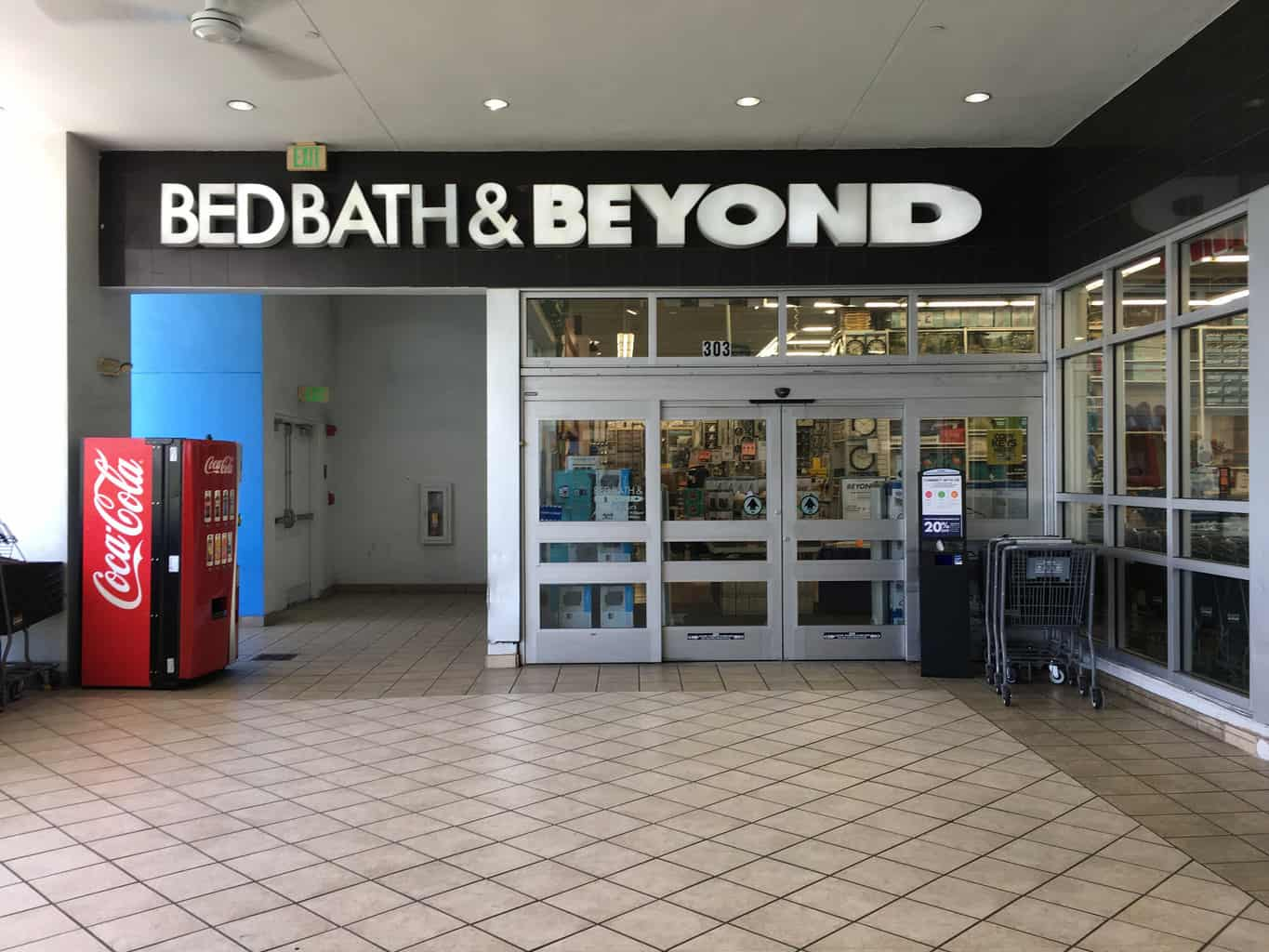 Magnificent Is There A Bed Bath And Beyond In The Uk Girl Gone London Inzonedesignstudio Interior Chair Design Inzonedesignstudiocom