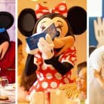 7 Brilliant Ways to Make Hard to Get Disney Dining Reservations