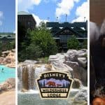 An Honest Disney's Wilderness Lodge Review (+ Tons of Pictures)