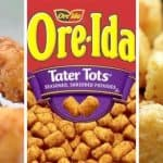 (The Most Authentic) Ore-Ida Tater Tots Copycat Recipe