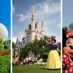 11 Disastrous Planning Mistakes to Avoid at Disney World (if You Want to Actually Have a Good Time)