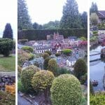 Bekonscot Model Village Review: Buckinghamshire's Best Day Out