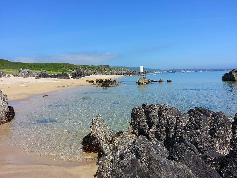 Isle-of-islay-scotland
