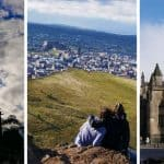 33+ Incredible Things to Do in Edinburgh for Free