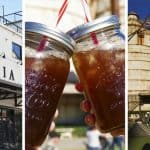 The Ultimate Guide for Visiting the Silos at Magnolia Market in Waco, Texas: A Fixer Upper Day Out