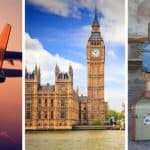 The Definitive London Packing List for Every Season (Written by a Londoner)