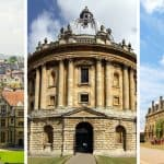 19 Amazing Things to Do in Oxford, England For Free
