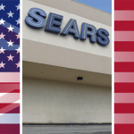 Is there a Sears in the UK?