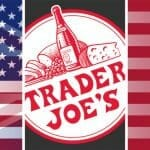 Is there a Trader Joe's in the UK or London?