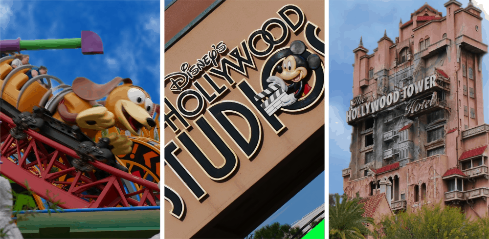 The Definitive Guide to the Best Rides to Fastpass at Hollywood Studios in 2019