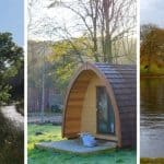 The No-Nonsense Guide to Glamping in the Lake District