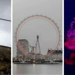 5 London Attractions to Avoid: What Not to Do in London