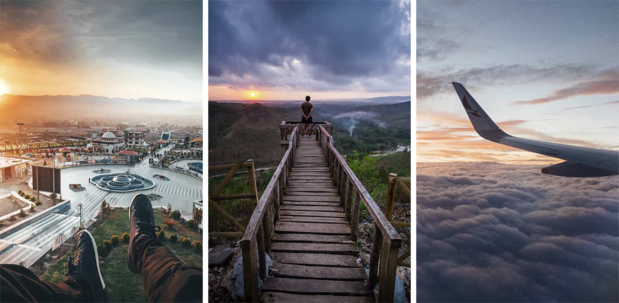 41 Study Abroad Quotes to Inspire Your Dreams