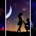Best Places to Propose at Disney World: 17 Magical Disney Proposals Ideas to Make You Believe in Love