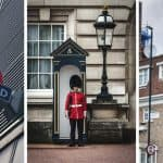 Is London Safe? 23 London Safety Tips for Visitors