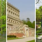 17 Great Things to Do in Buckinghamshire in the Summer
