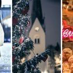 19 Cozy Things to Do in Copenhagen in the Winter