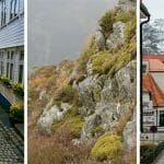 2 Days in Bergen Itinerary: What to Do in Stunning Bergen, Norway
