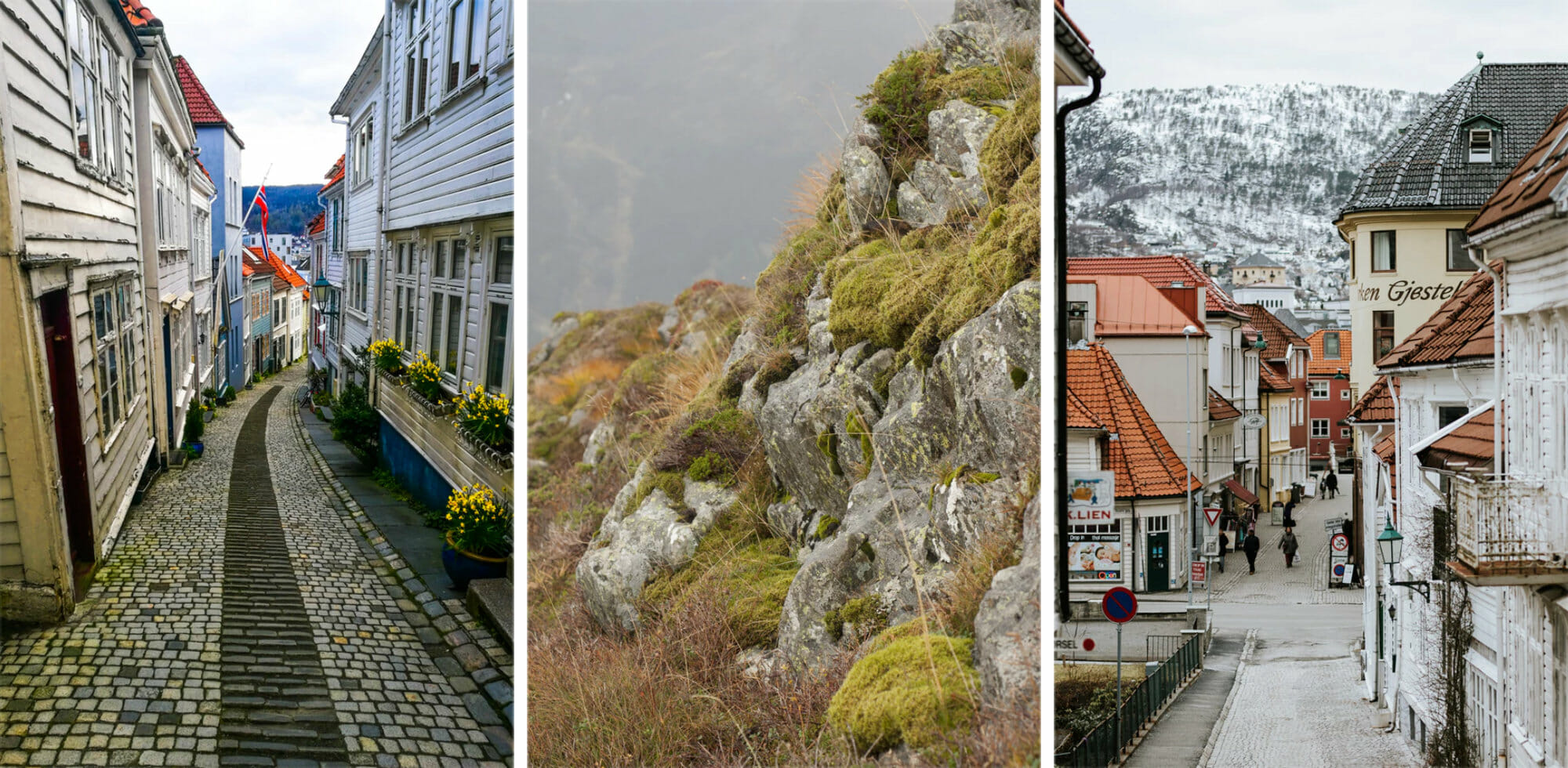 2 Days in Bergen Itinerary What to Do in Stunning Bergen, Norway