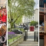 23 Incredible Things to Do in London in August