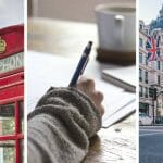 23 Study Abroad in London Tips: The Ultimate Guide
