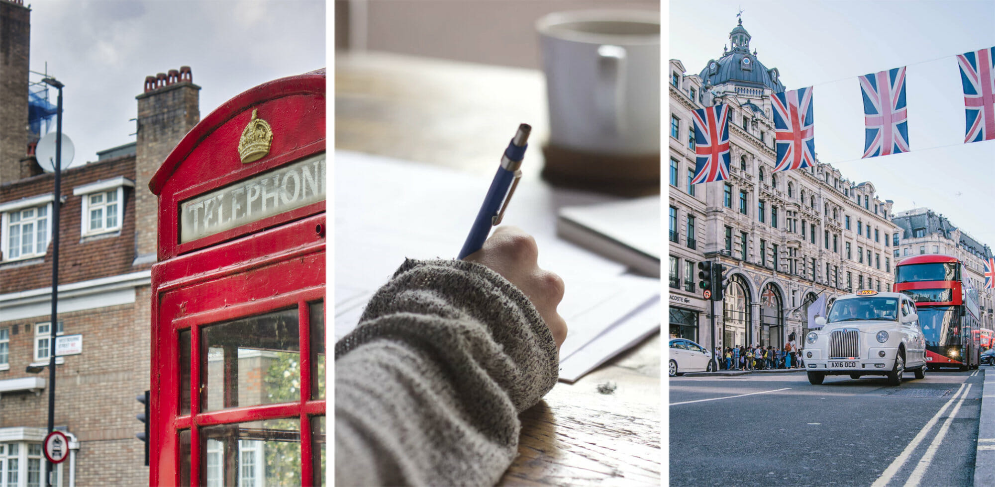 23 Study Abroad in London Tips The Ultimate Guide